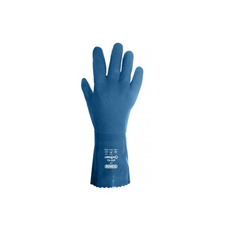 Integra™ Plus PVC Glove