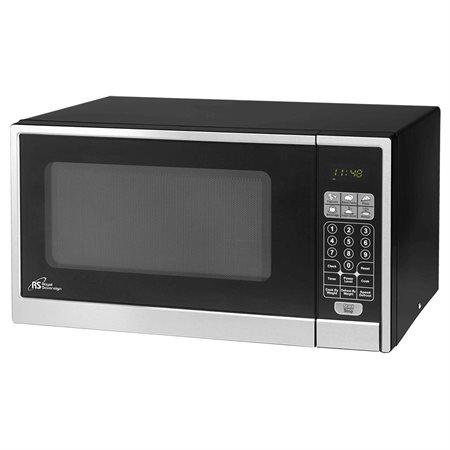 RMW1000 Microwave Oven