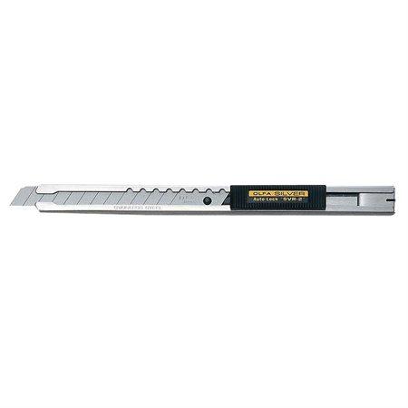 SVR-2 Utility Knife