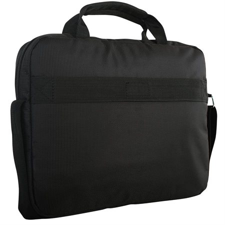 SWG0103 Laptop Briefcase