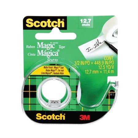 Scotch® Magic™ Adhesive Tape