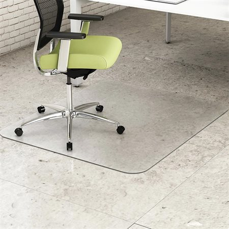 Dessous de chaise EnvironMat®