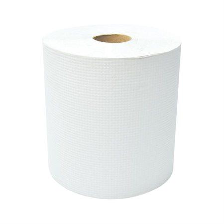 DuraPlus Hand Towel Roll