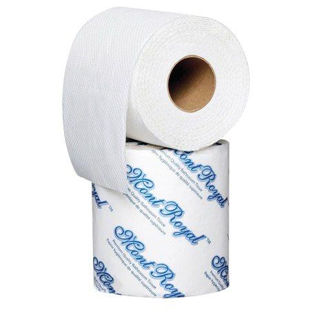 Papier hygiènique Mont Royal®