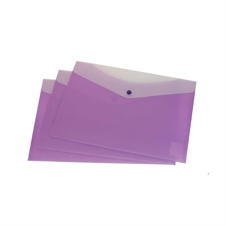 Enveloppe pour document