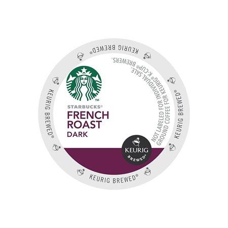 Café Starbucks®