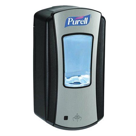 Distributeur de désinfectant Purell®