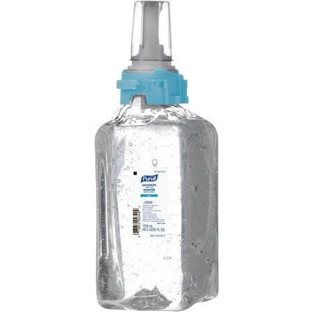 Recharge de désinfectant avancé pour les mains Purell ADX-12®
