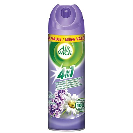 Air Wick® Room Spray