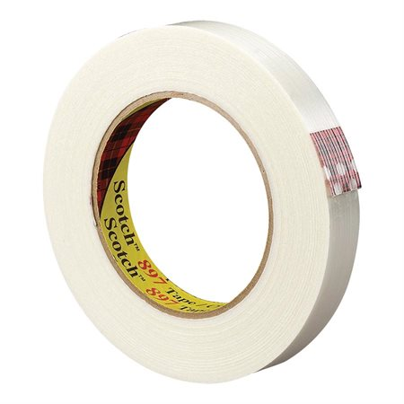 Scotch® Filament Tape