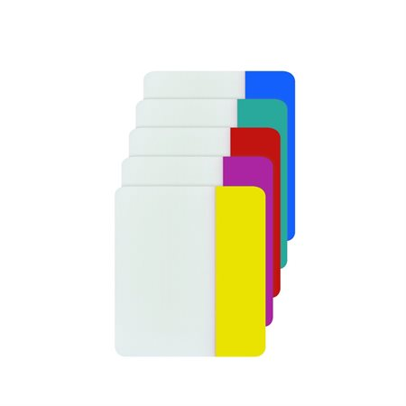 Post-it® Note Tabs