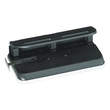 EasyTouch 3 to 7-Hole Heavy-Duty Paper Punch