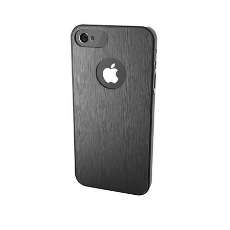 Étui en aluminium pour iPhone 5