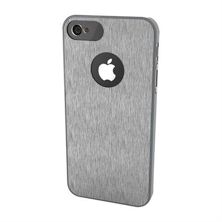 Aluminum Case for iPhone 5
