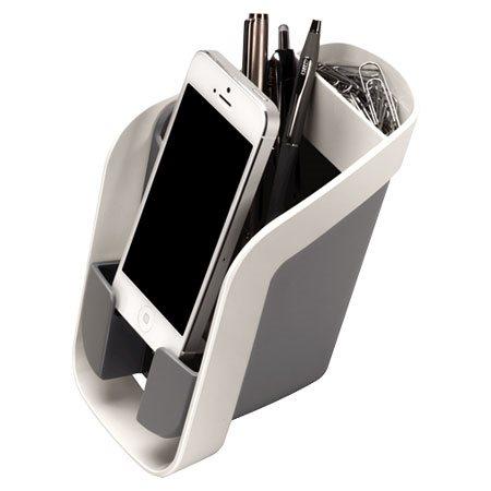 Station téléphone et stylos I-Spire Series™