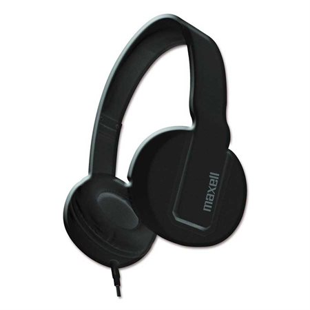 Écouteurs Solid 2