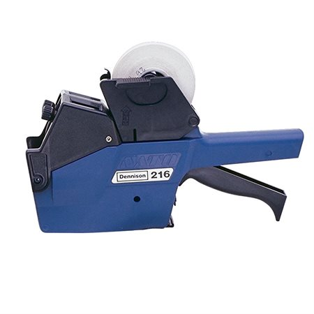216 Labelling Gun Starter Kit
