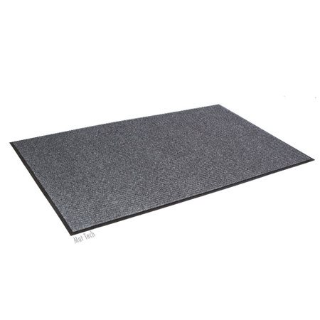 Rib-Plus Entrance Mat