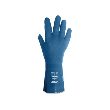INTEGRA™ Plus PVC Copolymer Gloves