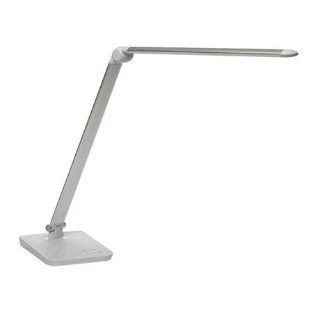 Lampe de bureau Vamp