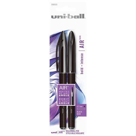 Air™ Rollerball Pens