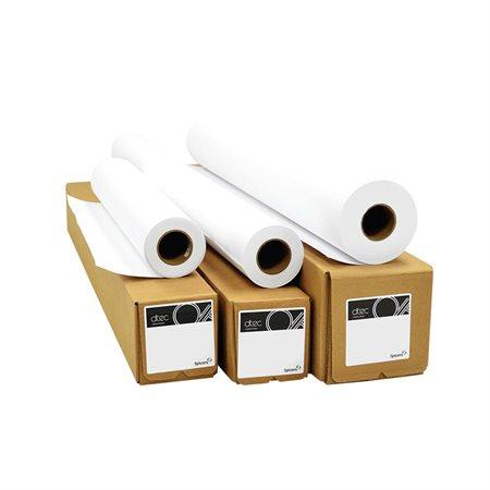 Dtec AQ Inkjet Bond Paper
