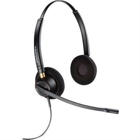 EncorePro 520 Headset