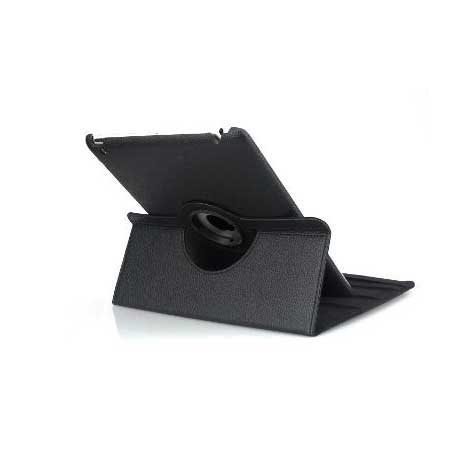 UView Rotating iPad Case