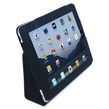 Étui et support pour iPad