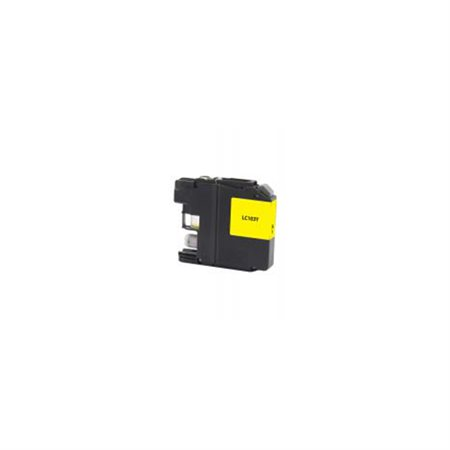 Brother LC103XL Compatible Inkjet Cartridge