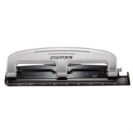 Perforateur 3 trous Paperpro