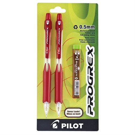 Begreen Progrex Mechanical Pencil
