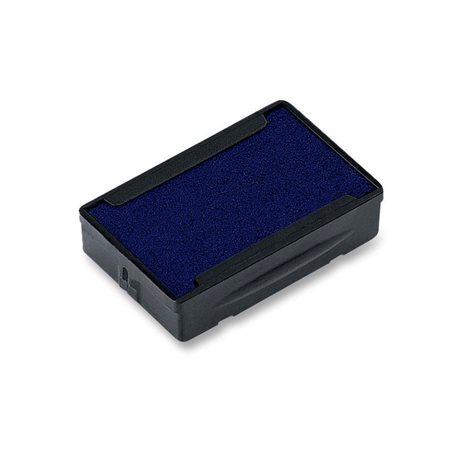 Cassette d'encrage Printy  4810 / 4910