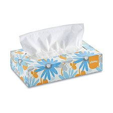 Papiers-mouchoirs Kleenex®