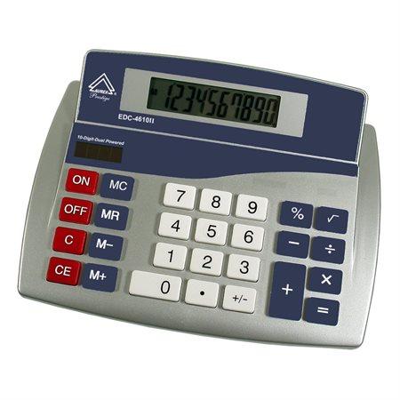 EDC-46110II Desktop Calculator