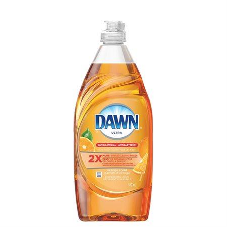 Dawn® Ultra Dishwashing Liquid