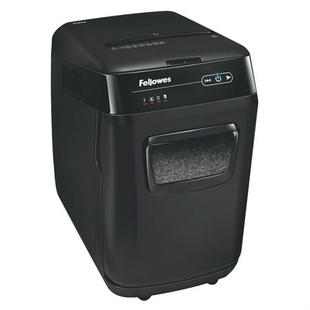 AutoMax™ 200M Personal Auto Feed Shredder