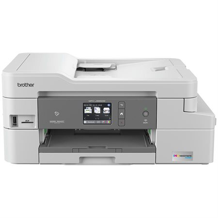 MFC-J995DW Wireless Colour Multifunction Inkjet Printer