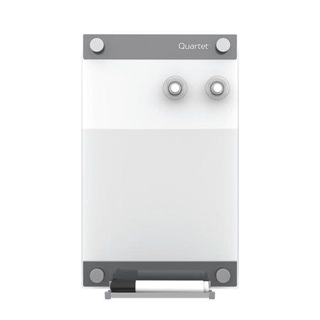 Infinity™ Customizable Glass Board