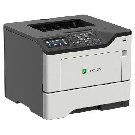 Imprimante laser monochrome MS622de