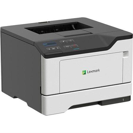 Imprimante laser monochrome MS421dn