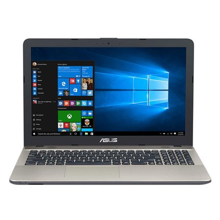 Ordinateur portable VivoBook K541