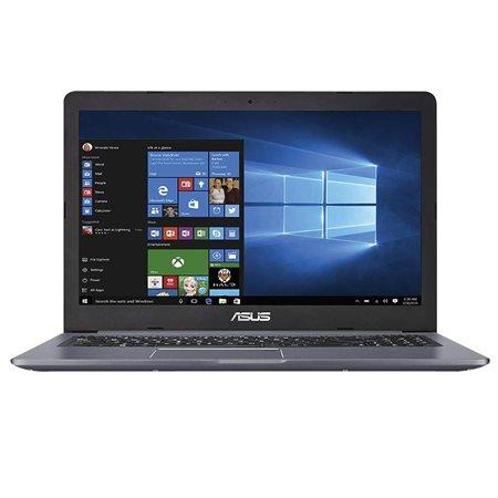 VivoBook Pro 15 Notebook