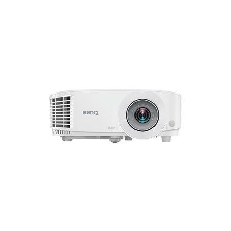 MH733 Digital Projector