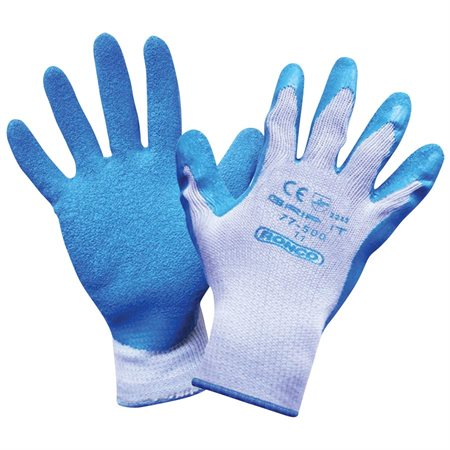 Gants GRIP-IT™ 77-500