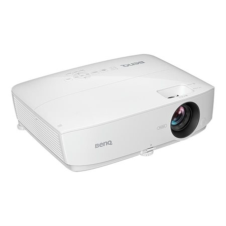 MW535A Digital Projector
