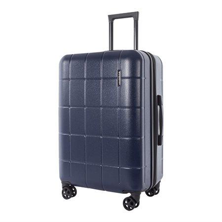 HLG2009BU Suitcase