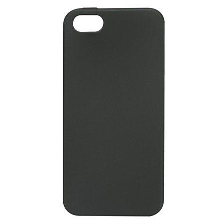 Velvet Touch Case for iPhone