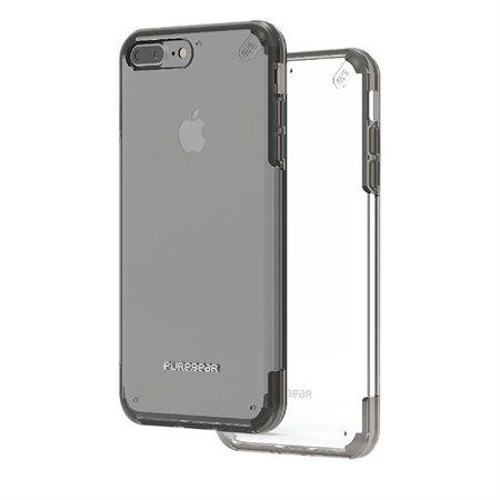 Étui Slim Shell pour iPhone 6