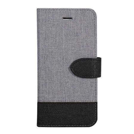 Folio Case for iPhone